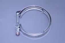 6Lp & 4Lh(A) Riser Clamp (119773-13300)