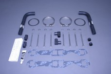 01-2210010-60-Parts