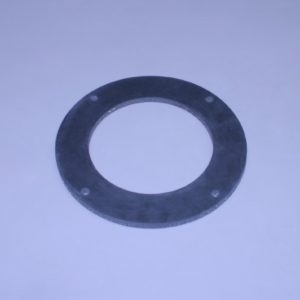 "5"" Beauty Ring Gasket (For 5"" O.D. Pipe)"