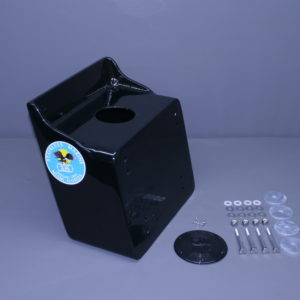 12° Single Brackets | Product categories | Marine Engine