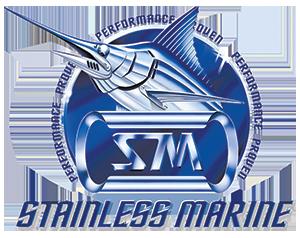 Stainless_Marine_Logo_dHH73i