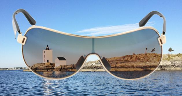 lighthouse-sunglasses-1 A1O1mu
