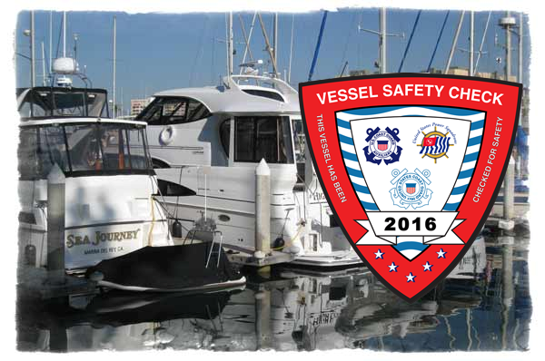 Image result for boat safety inspections