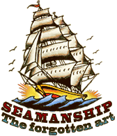 Image result for seamanship