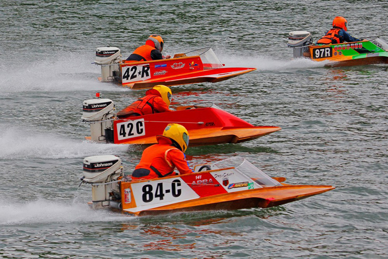 Image result for outboard hydroplane racing