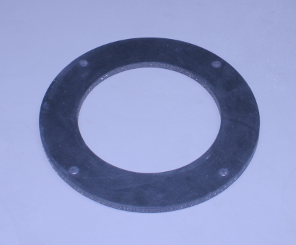 "4 1/2"" Beauty Ring Gasket (For 4 1/2"" O.D. Pipe) (Ea)"