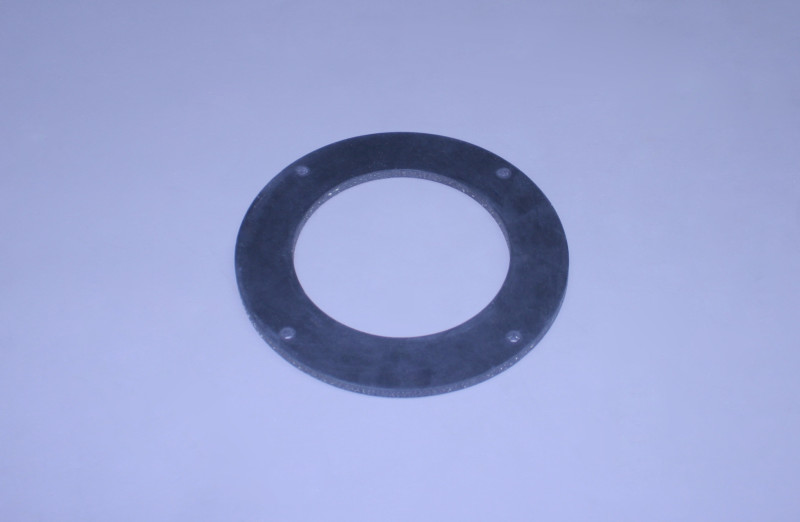 """5"""" Beauty Ring Gasket (For 5"""" O.D. Pipe)"""